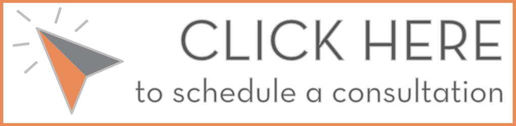 Click-here-to-schedule-a-consultation-1